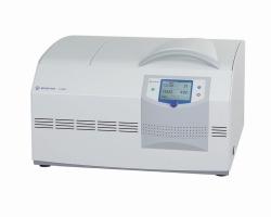 Benchtop centrifuge Sigma 6-16KS