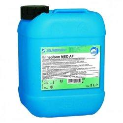 Surface disinfectant neoform® MED AF
