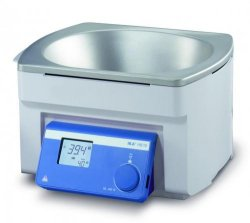 Heating baths HB 10