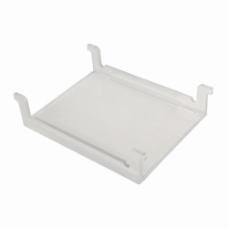 Accessories for Gel Electrophoresis Tank MultiSUB Midi-96