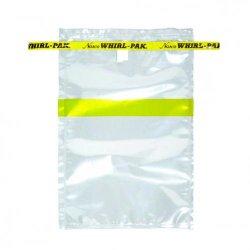Whirl-Pak® Special sample bags, PE, sterile