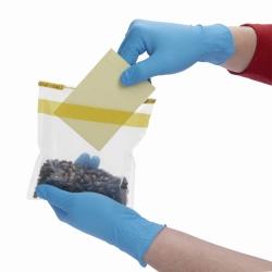Special sample bags Whirl-Pak®, PE, sterile