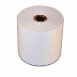 Thermal paper roll for printer STP103