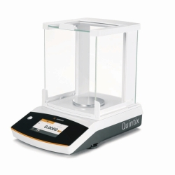 Analytical balances Quintix®