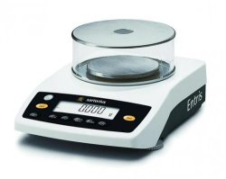Precision balances Entris®