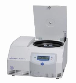 Laboratory centrifuge Sigma 2-16P / 2-16KL