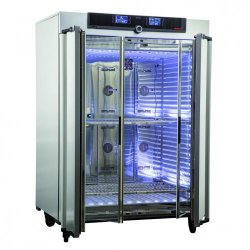 Constant Climate Chambers HPP750 life for keeping mice
