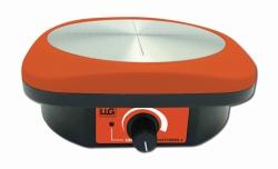 Magnetic stirrer LLG-uniSTIRRER 2
