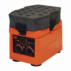 Microtitre shaker LLG-uniPLATESHAKER 1