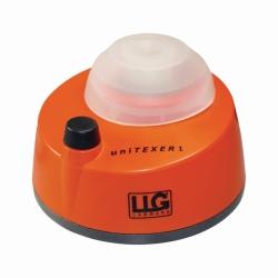 Test tube shaker LLG-uniTEXER 1