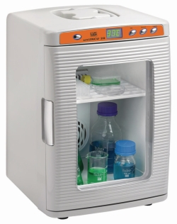 Mini-Incubator LLG-uniINCU 20