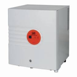 Cooling incubator LLG-uniINCU 28 Cool
