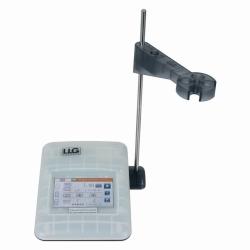 LLG pH meter 7
