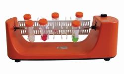 Overhead mixer LLG-uniROTATOR 2