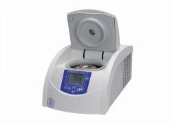 Microcentrifuge Sigma 1-14 / 1-14K