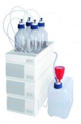 HPLC Safety Set