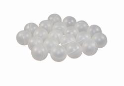 LLG-Floating pellets, PP