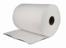 Multitex® roll Ultra z 70, white, disposable tissues