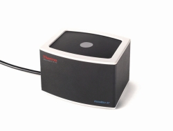 2D Barcode Reader VisionMate™ ST for single tubes
