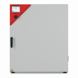 Cooling incubators, KB, KT series