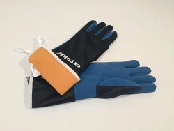 Cryo Protection Gloves CRYOKIT 400, CRYOKIT 550