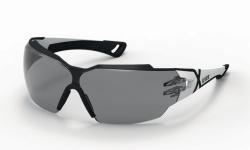Safety Eyeshields uvex pheos cx2