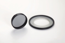 Accessories for SCHOTT Ringlights