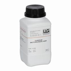 LLG-Microbiological Media