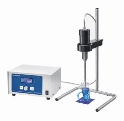 Ultrasonic homogeniser, SONOPULS HD 2070.2