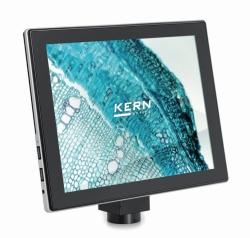 Tablet camera ODC