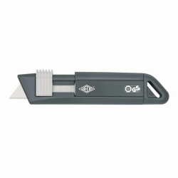 Safety Cutter CERA-Safeline® COMPACT with ceramic blades
