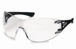 Safety Eyeshields uvex x-trend 9177