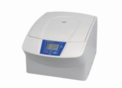 Benchtop centrifuge Sigma 2-7