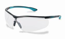 Safety Eyeshields uvex sport style