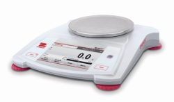 Portable Balances, Scout® STX
