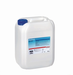 Cleaning Detergent ProCare Lab 10 AT