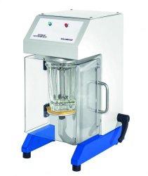 Solubility mixer Solumixer