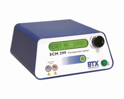 Electroporation System ECM® 399