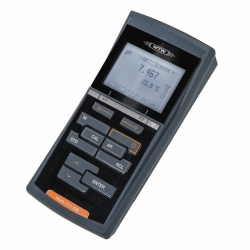 Multiparameter meters MultiLine® 3510 IDS