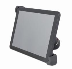 Tablet cameras Moticam BTU10 / BTW