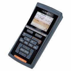Multiparameter meters MultiLine® 3630 IDS