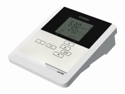 pH meter LAB 855 / LAB 865