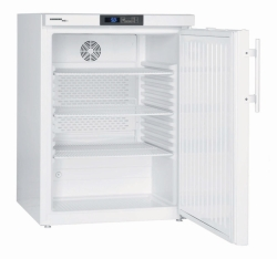 Pharmacy refrigerators MK, up to 2 °C