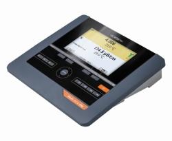 Laboratory instruments inoLab® Multi 9620 IDS/ 9630 IDS