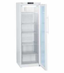 Pharmacy refrigerators MK