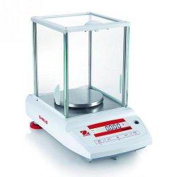 Precision Balances Pioneer™