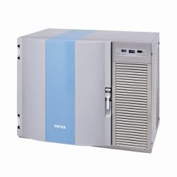 Underbench freezers TUS 50-100 / TUS 80-100