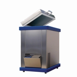 Mini-Freezer KBT 08-51