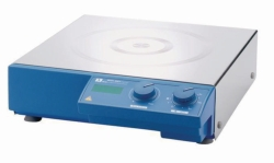 Magnetic stirrers, MR 1 digital