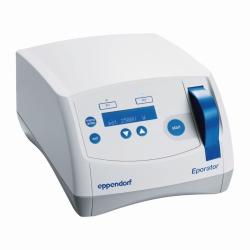 Electroporator Eporator®